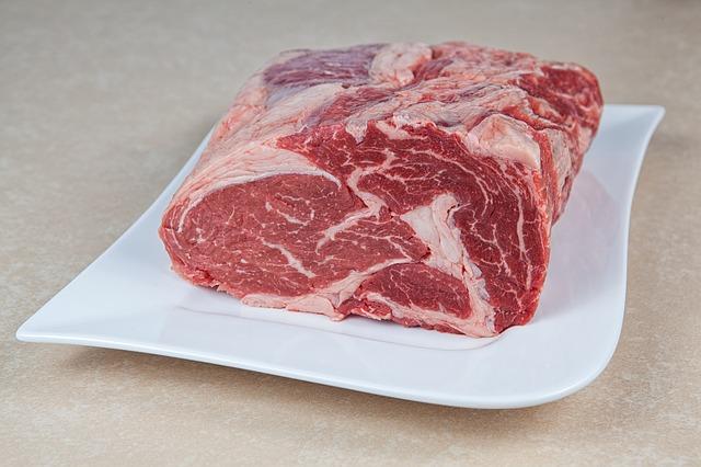 Six Food Safety Myths