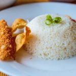 Different Ways To Cook Rice