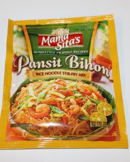 Mama Sita's Bihon Mix