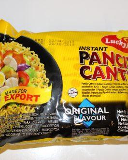 Lucky Me Pancit Canton Original 60g x 24 pcs
