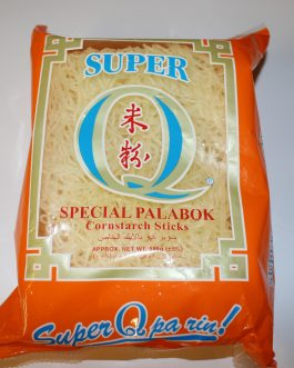 Super Q – Special Palabok 500 g