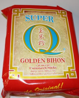 Super Q Bihon 500 g