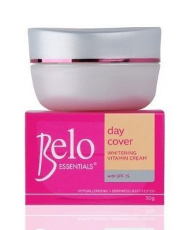 Belo Whitening Day Cream