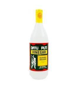 Datu Puti  Vinegar 1 L
