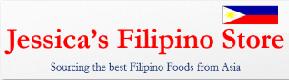 Jessica's Filipino Foods
