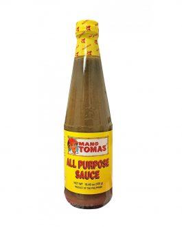 Mang Tomas Roast Sauce 550 g