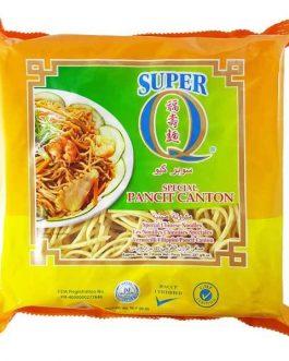 Super Q Pancit Canton 454g
