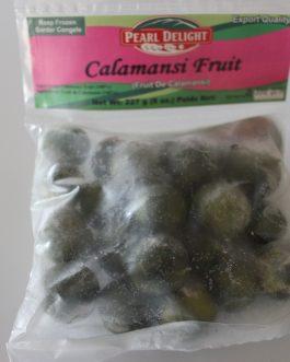 Calamansi Fruit 227g