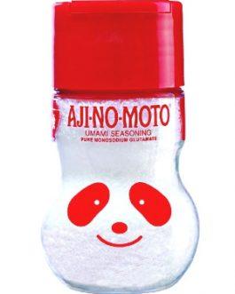Ajinomoto (Vetsin) 100 g