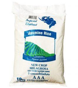 Rice/ Flour