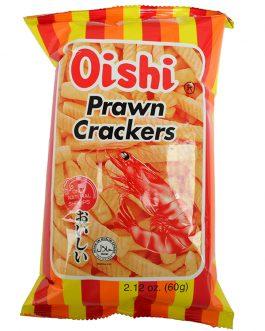 Oishi Shrimp