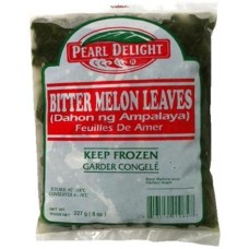 Pearl Delight Ampalaya Leaves 227g
