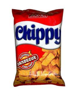 Chippy 110g