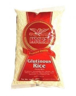 Glutinous Rice 2kg