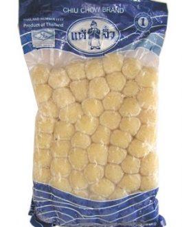 Chiu Chow Fish Balls 1kg