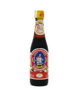 Maekrua Oyster Sauce 600 ml