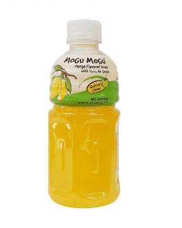 Mogu Mogu Drink Mango