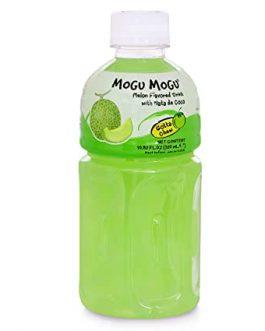 Mogu Mogu Drink Melon