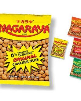 Nagaraya Original 80g