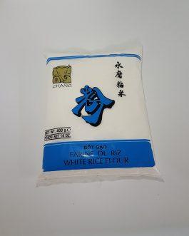 Rice Flour 400g