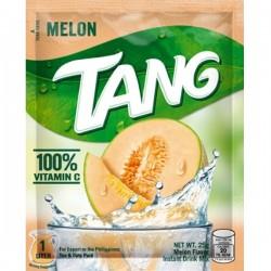 Tang Melon 2 x Litro Pack