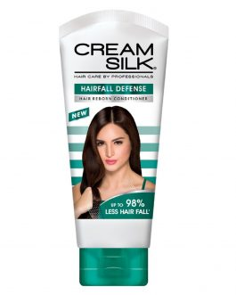 Creamsilk Hairfall Defense