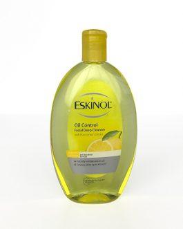 Eskinol Oil Control