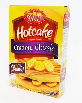 White King Hotcake Mix