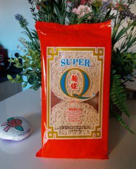 Super Q Golden Miswa 160g
