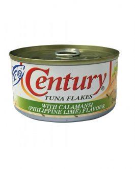 Century Tuna Calamansi