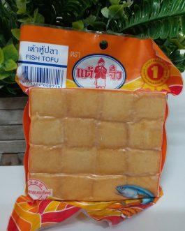 Fish Tofu 250g