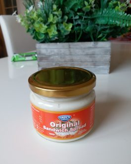 Lady's Choice Sandwich Spread Original 280g