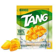 Tang Manga Litro Pack 3pkts