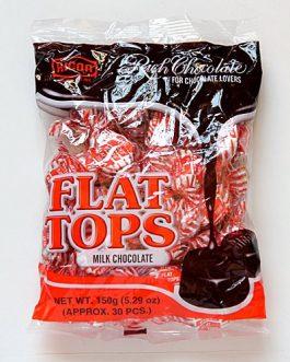 Ricoa Flat Tops