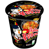 Samyang Hot Chicken Ramen Cup