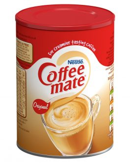 Nestle Coffeemate 500g