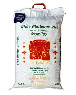 Chang Thai Glutinous Rice 5kg
