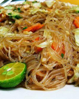 LUNGKOU Mung Bean Vermicelli 250g
