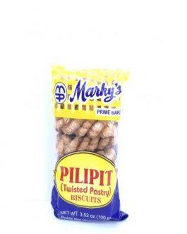 Marky's Pilipit 100g