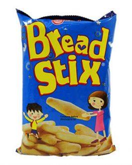 Monde Bread Stix 130g