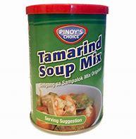 Pinoy's Choice Tamarind Soup Mix (Sinigang sa Sampalok) 200g
