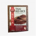 Sailing Boat Thai Red Rice 1kg
