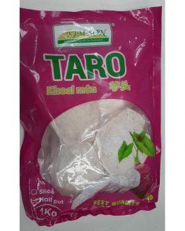 Kimson Taro Half Cut 1kg