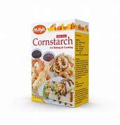 Maya Cornstarch 400g