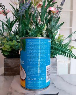 KTC Coconut Milk 400 ml
