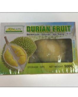 Kimson Durian 500g